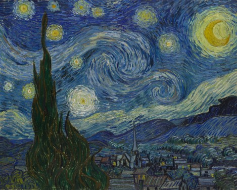 Van-Gogh.-Starry-Night-469x376
